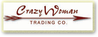 Crazy Woman Trading Co.