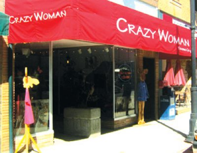 front-of-store